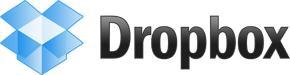 Dropbox aplicacion imprescindible para guardar archivos en la nube