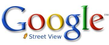 Google Street View, aplicacion impresionante en Android.