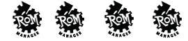 Rom Manager, aplicacion imprescindible de copias de seguridad para Android