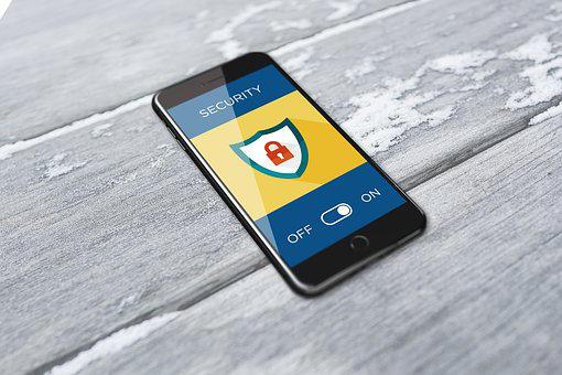 Rastrear celular con una aplicación