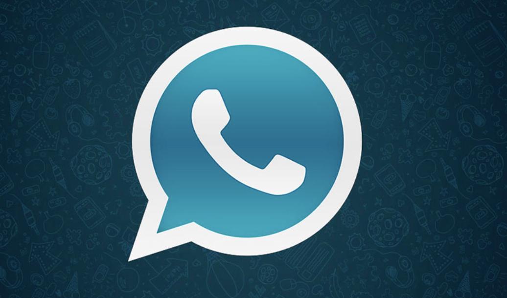 WhatsApp plus descargar