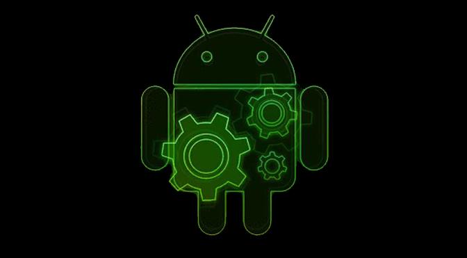 ventajas y desventajas de tener root en android